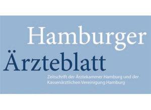 Hamburger Ärzteblatt