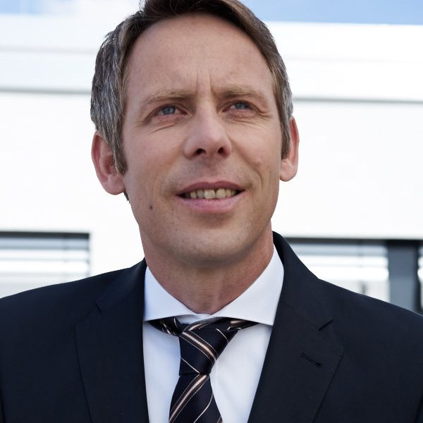 Frank Müller MEDICAL VOICE CENTER