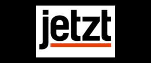 Logo-jetzt.de
