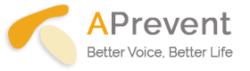 Logo APrevent