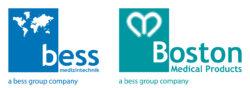 Logo Bess