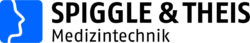 Logo Spiggle