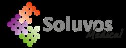 Logo Soluvos