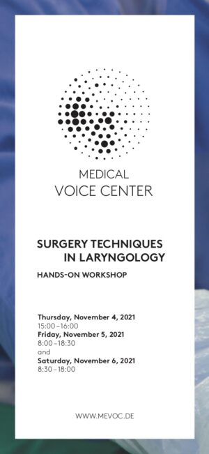 SURGERY-TECHNIQUES-IN-LARYNGOLOGY
